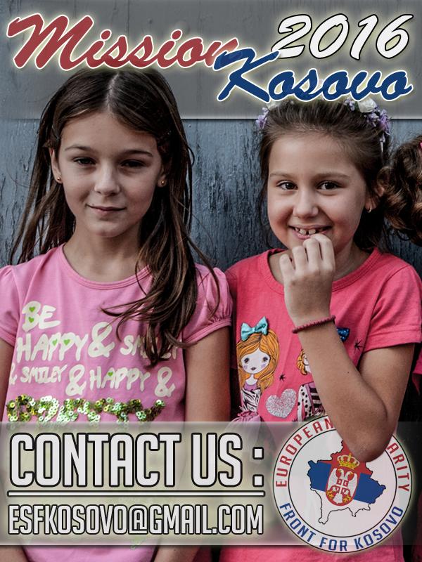mission_kosovo_2016_poster_en