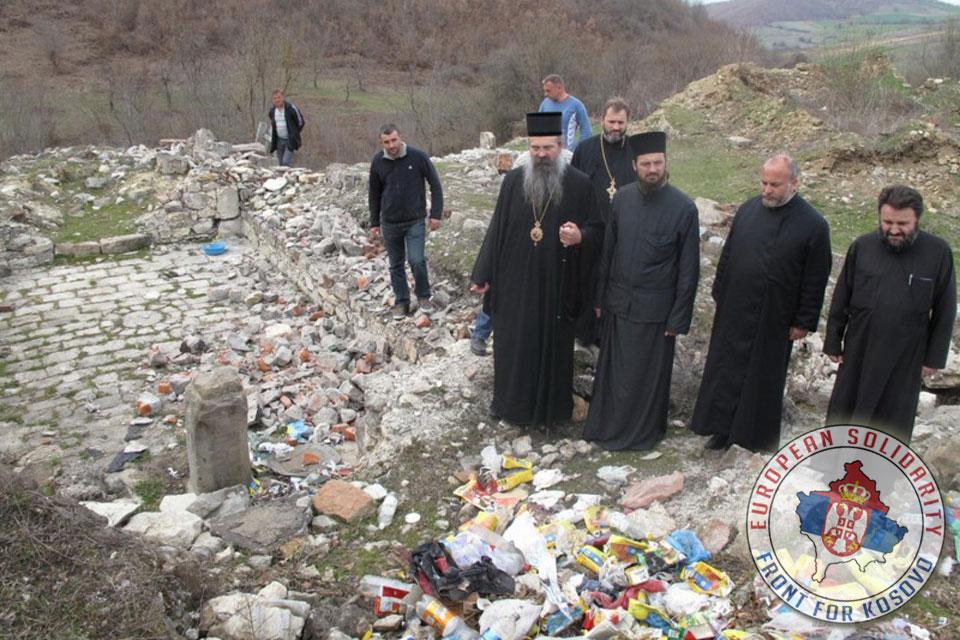 binac_monastery